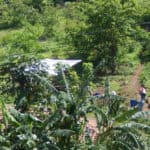 Matazanos, Colomoncagua, Intibuca, Honduras
