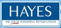 hayes_handpiece