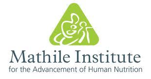 Mathile Logo