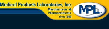medical_products_labs