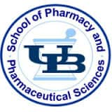 Universityof BuffaloSchoolofPharmacy