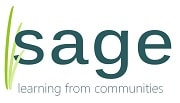 sage-logo-4-resized-180