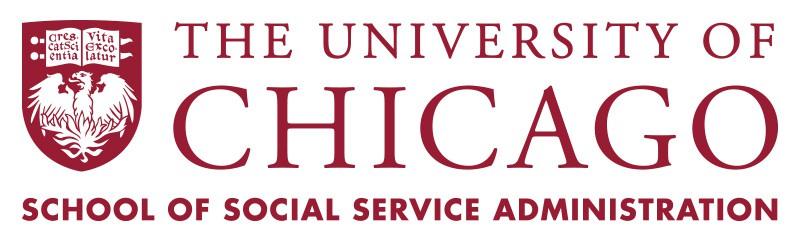 UniversityofChicagoSchoolofSocialServiceAdministatration
