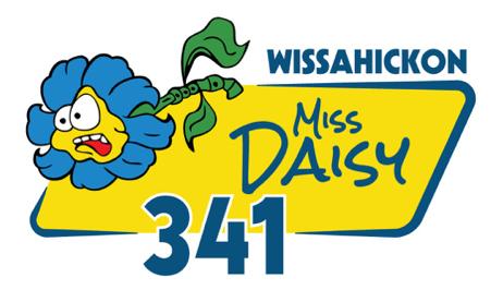 MissDaisy